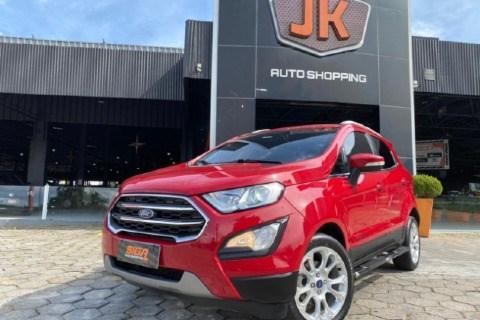 //www.autoline.com.br/carro/ford/ecosport-20-titanium-16v-flex-4p-automatico/2018/sao-jose-dos-campos-sp/13876434