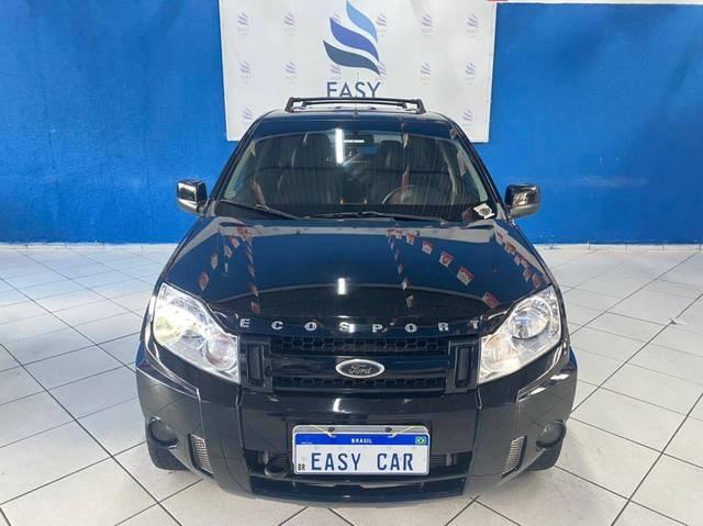 //www.autoline.com.br/carro/ford/ecosport-20-xlt-16v-flex-4p-automatico/2010/sao-paulo-sp/13895759