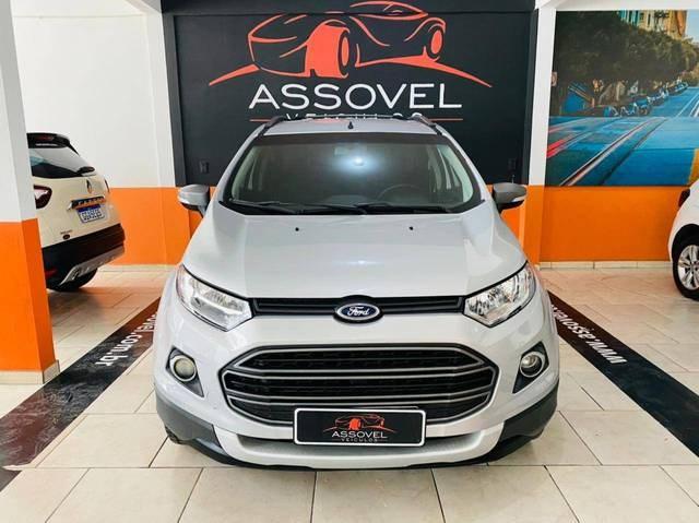 //www.autoline.com.br/carro/ford/ecosport-20-freestyle-16v-flex-4p-manual/2013/rio-do-sul-sc/13898308