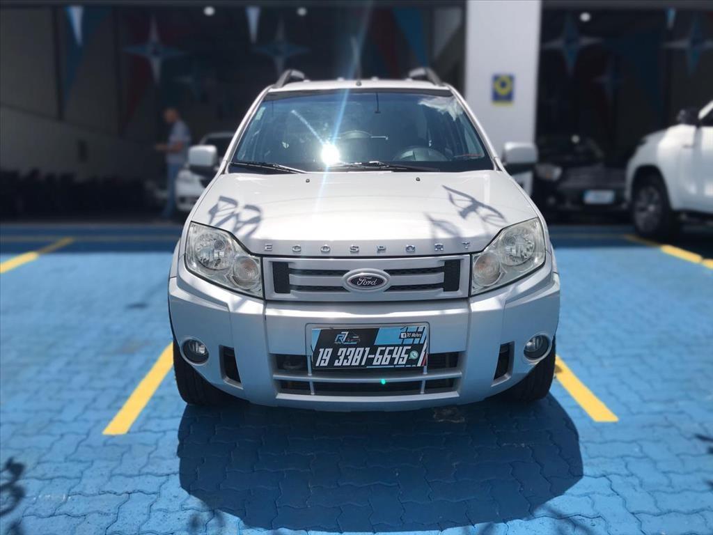 //www.autoline.com.br/carro/ford/ecosport-20-xlt-16v-flex-4p-automatico/2011/campinas-sp/13900639
