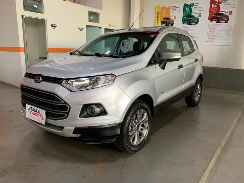 //www.autoline.com.br/carro/ford/ecosport-20-freestyle-16v-flex-4p-4x4-manual/2017/jatai-go/13909830