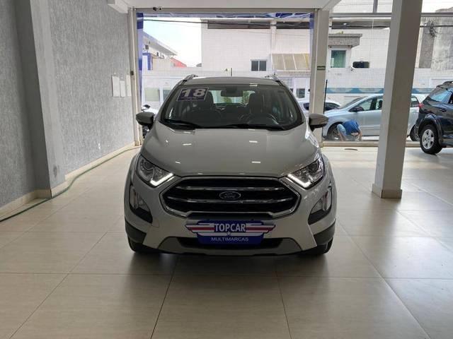 //www.autoline.com.br/carro/ford/ecosport-20-titanium-16v-flex-4p-automatico/2018/praia-grande-sp/13949623