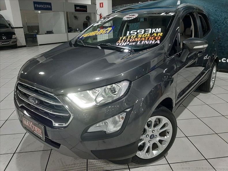 //www.autoline.com.br/carro/ford/ecosport-15-titanium-plus-12v-flex-4p-automatico/2020/sao-paulo-sp/13957739