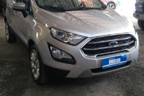 //www.autoline.com.br/carro/ford/ecosport-20-titanium-16v-flex-4p-automatico/2018/juiz-de-fora-mg/13959457