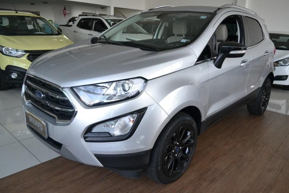 //www.autoline.com.br/carro/ford/ecosport-20-titanium-16v-flex-4p-automatico/2019/ponta-grossa-pr/13964074