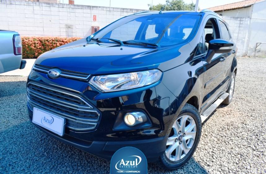 //www.autoline.com.br/carro/ford/ecosport-16-titanium-16v-flex-4p-manual/2013/campinas-sp/13972832