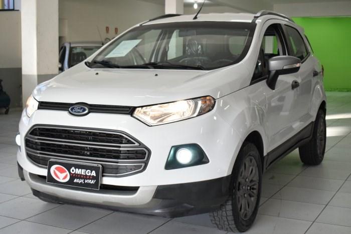 //www.autoline.com.br/carro/ford/ecosport-20-freestyle-16v-flex-4p-powershift/2015/sorocaba-sp/13976722