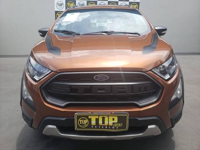 //www.autoline.com.br/carro/ford/ecosport-20-storm-16v-flex-4p-4x4-automatico/2020/itarare-sp/13979811