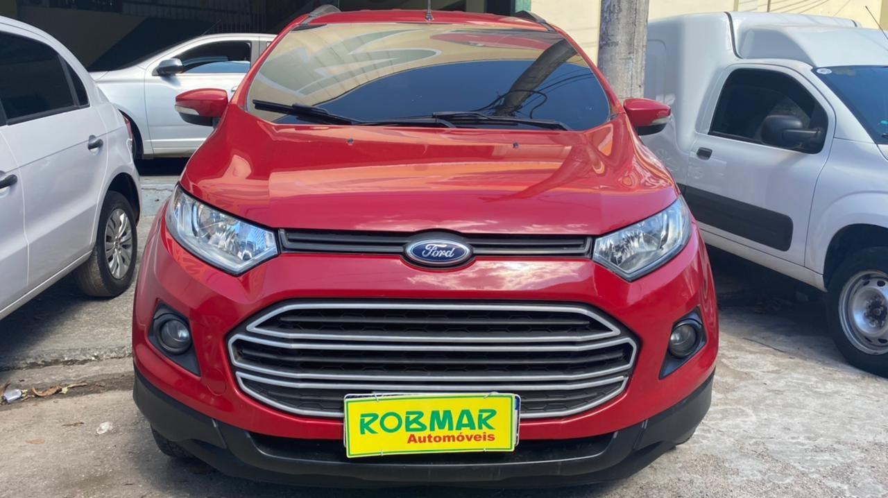 //www.autoline.com.br/carro/ford/ecosport-16-se-16v-flex-4p-manual/2015/rio-de-janeiro-rj/13982008