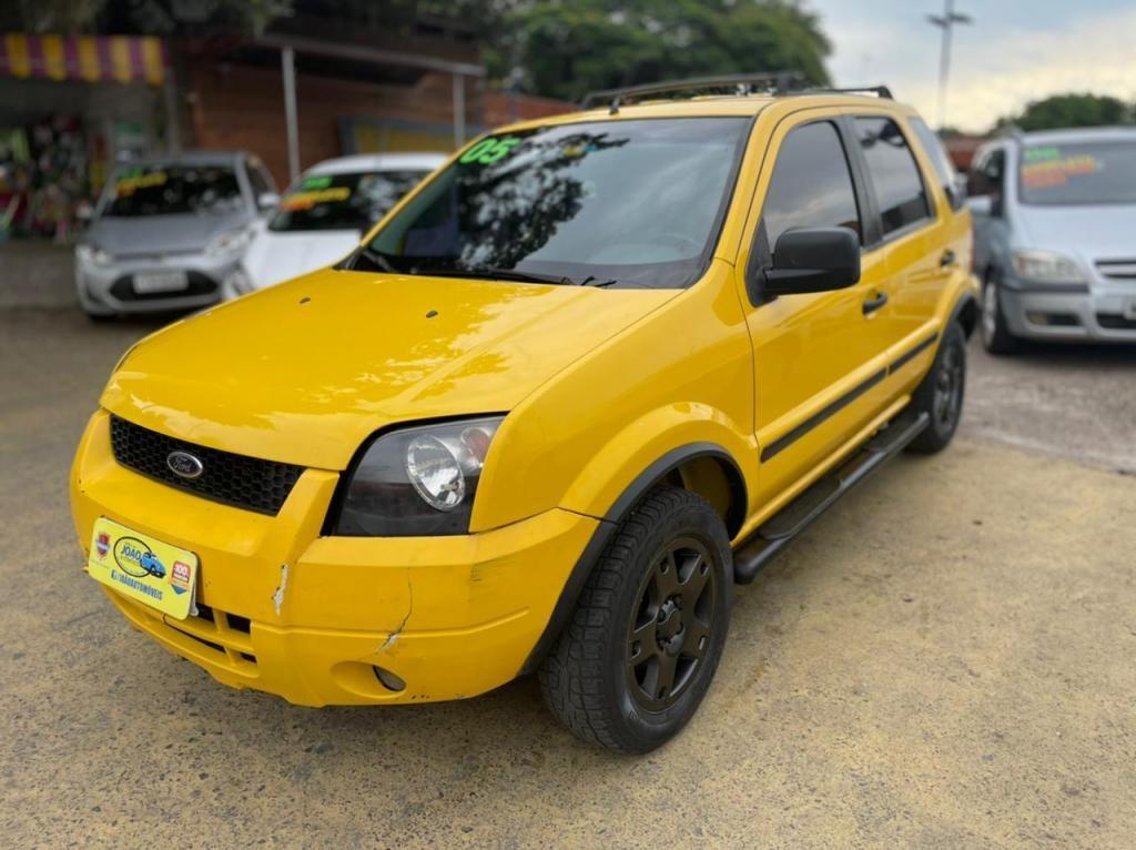 //www.autoline.com.br/carro/ford/ecosport-20-16v-gasolina-4p-4x4-manual/2005/alvorada-rs/13983811