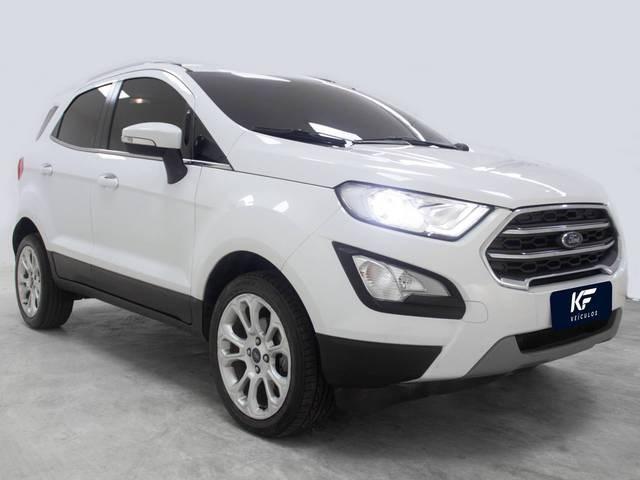 //www.autoline.com.br/carro/ford/ecosport-20-titanium-16v-flex-4p-automatico/2019/fortaleza-ce/13990325