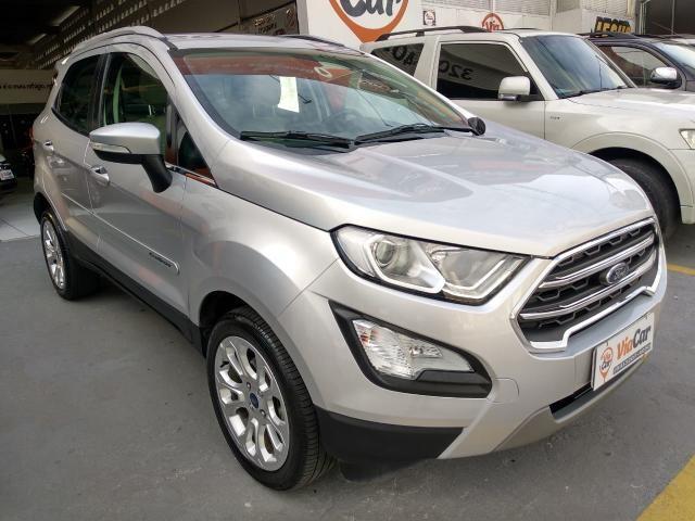 //www.autoline.com.br/carro/ford/ecosport-20-titanium-16v-flex-4p-automatico/2019/natal-rn/13994167