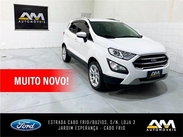 //www.autoline.com.br/carro/ford/ecosport-20-titanium-16v-flex-4p-automatico/2019/cabo-frio-rj/14011386