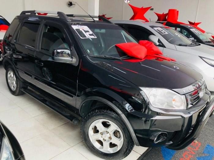 //www.autoline.com.br/carro/ford/ecosport-20-xlt-16v-flex-4p-automatico/2012/sao-paulo-sp/14011597