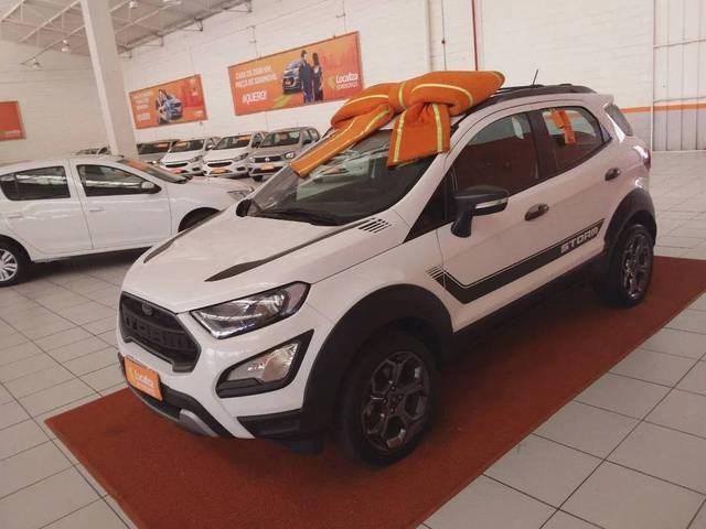 //www.autoline.com.br/carro/ford/ecosport-20-storm-16v-flex-4p-4x4-automatico/2020/sao-paulo-sp/14013205