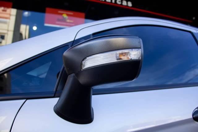 //www.autoline.com.br/carro/ford/ecosport-20-titanium-16v-flex-4p-automatico/2019/uruguaiana-rs/14014151