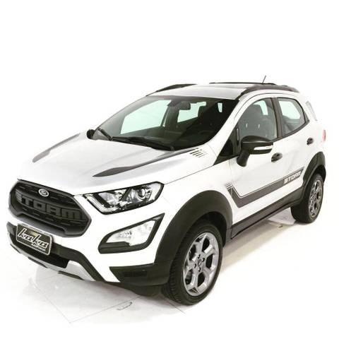 //www.autoline.com.br/carro/ford/ecosport-20-storm-16v-flex-4p-4x4-automatico/2020/lages-sc/14021597