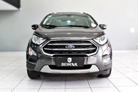 //www.autoline.com.br/carro/ford/ecosport-15-titanium-plus-12v-flex-4p-automatico/2020/belo-horizonte-mg/14031288