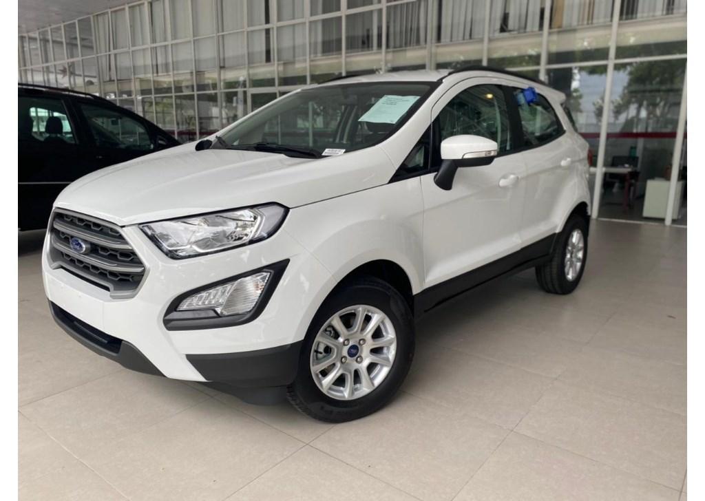 //www.autoline.com.br/carro/ford/ecosport-20-storm-16v-flex-4p-4x4-automatico/2021/recife-pe/14039708