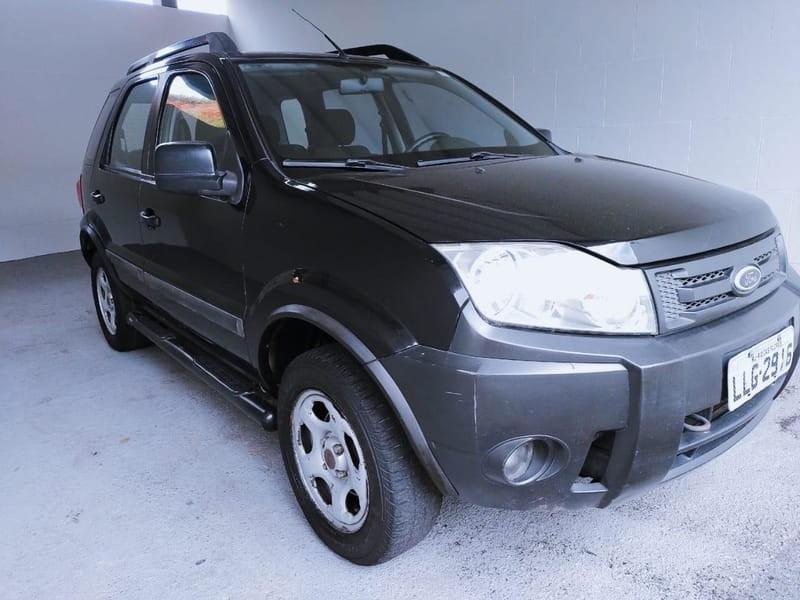 //www.autoline.com.br/carro/ford/ecosport-16-xls-8v-flex-4p-manual/2011/volta-redonda-rj/14040869