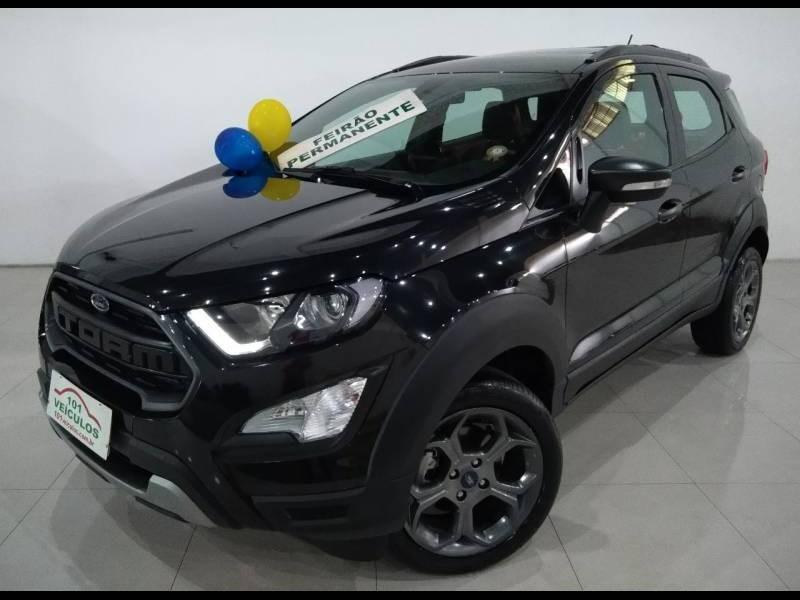 //www.autoline.com.br/carro/ford/ecosport-20-storm-16v-flex-4p-4x4-automatico/2020/sao-jose-sc/14044028