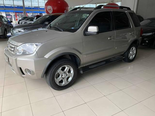 //www.autoline.com.br/carro/ford/ecosport-20-xlt-16v-flex-4p-manual/2012/campinas-sp/14047558