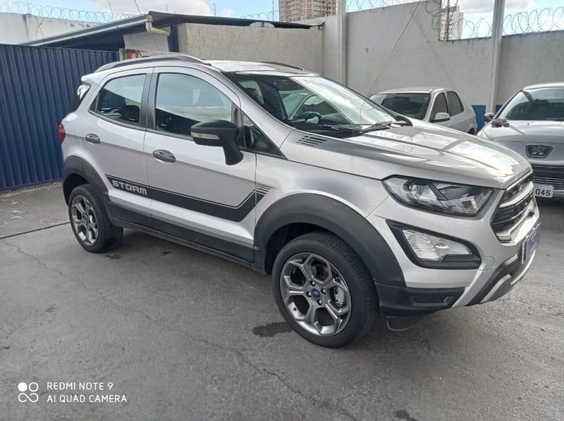 //www.autoline.com.br/carro/ford/ecosport-20-storm-16v-flex-4p-4x4-automatico/2020/goiania-go/14048198
