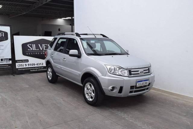 //www.autoline.com.br/carro/ford/ecosport-20-xlt-16v-flex-4p-automatico/2012/conceicao-dos-ouros-mg/14049272