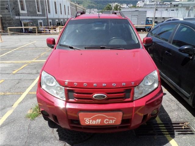 //www.autoline.com.br/carro/ford/ecosport-20-xlt-16v-flex-4p-automatico/2012/rio-de-janeiro-rj/14057435