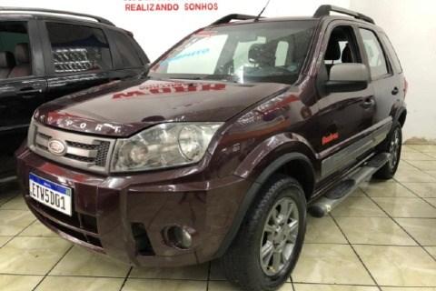 //www.autoline.com.br/carro/ford/ecosport-16-xlt-freestyle-8v-flex-4p-manual/2011/sao-paulo-sp/14062480