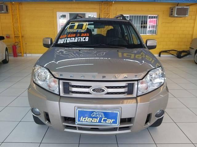 //www.autoline.com.br/carro/ford/ecosport-20-xlt-16v-flex-4p-manual/2011/sao-paulo-sp/14082755