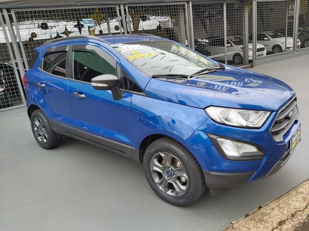 //www.autoline.com.br/carro/ford/ecosport-15-freestyle-12v-flex-4p-manual/2018/uberlandia-mg/14101152