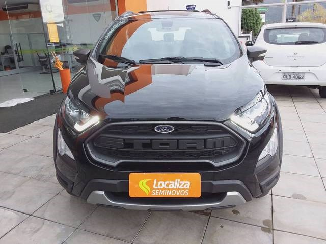 //www.autoline.com.br/carro/ford/ecosport-20-storm-16v-flex-4p-4x4-automatico/2020/florianopolis-sc/14112623