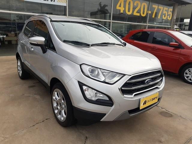 //www.autoline.com.br/carro/ford/ecosport-15-titanium-plus-12v-flex-4p-automatico/2020/sao-luis-ma/14116273