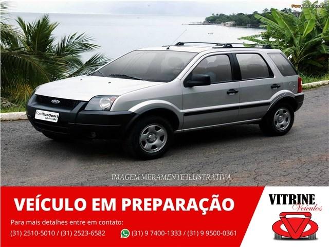 //www.autoline.com.br/carro/ford/ecosport-16-xls-8v-gasolina-4p-manual/2004/belo-horizonte-mg/14123239