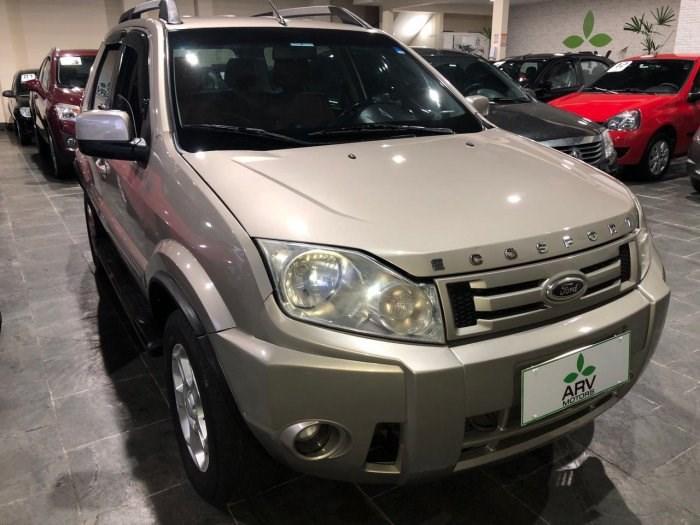 //www.autoline.com.br/carro/ford/ecosport-20-xlt-16v-flex-4p-automatico/2011/sao-paulo-sp/14141617