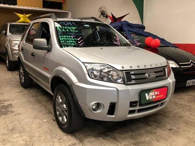 //www.autoline.com.br/carro/ford/ecosport-16-xlt-freestyle-8v-flex-4p-manual/2011/campinas-sp/14147930