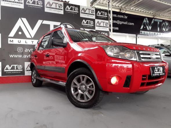 //www.autoline.com.br/carro/ford/ecosport-16-xlt-freestyle-8v-flex-4p-manual/2012/manaus-am/14161225