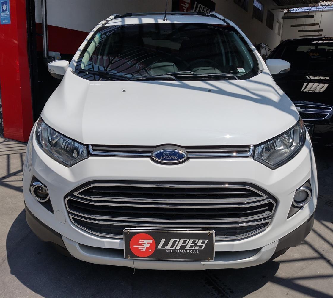 //www.autoline.com.br/carro/ford/ecosport-20-titanium-plus-16v-flex-4p-powershift/2014/sao-paulo-sp/14163230