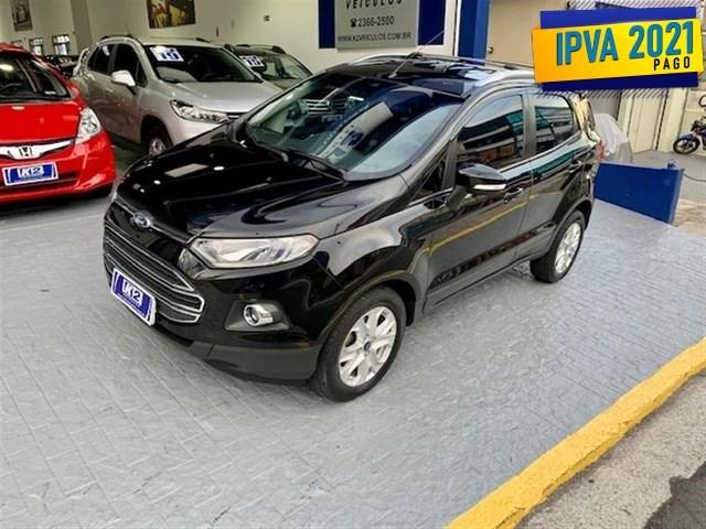 //www.autoline.com.br/carro/ford/ecosport-20-titanium-plus-16v-flex-4p-powershift/2014/sao-paulo-sp/14169001