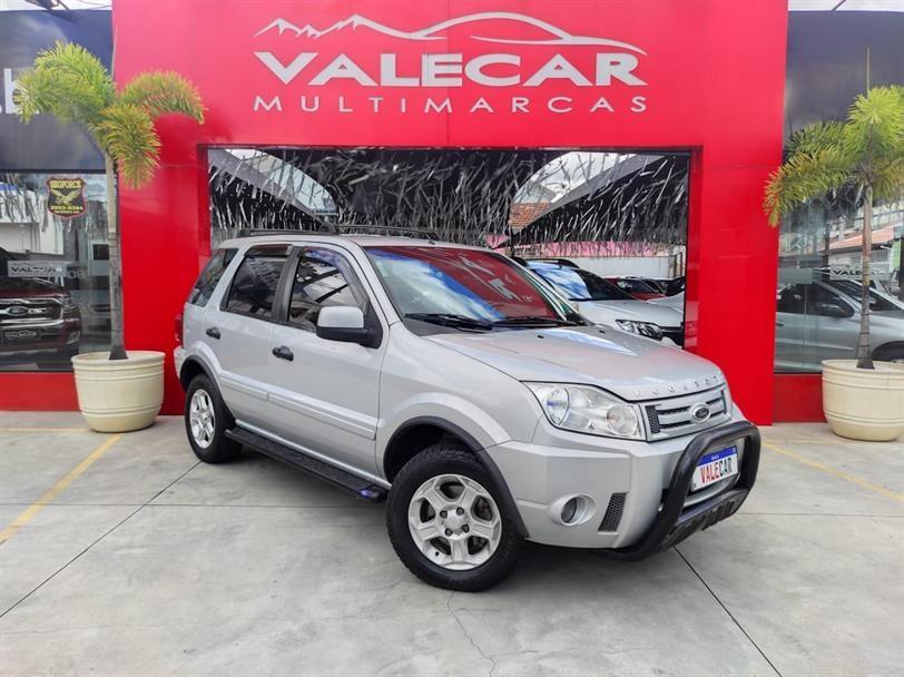 //www.autoline.com.br/carro/ford/ecosport-20-xlt-16v-gasolina-4p-automatico/2008/jacarei-sp/14170978