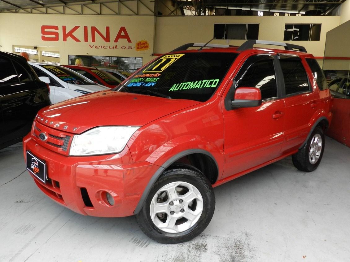 //www.autoline.com.br/carro/ford/ecosport-20-xlt-16v-flex-4p-automatico/2011/sao-paulo-sp/14227243