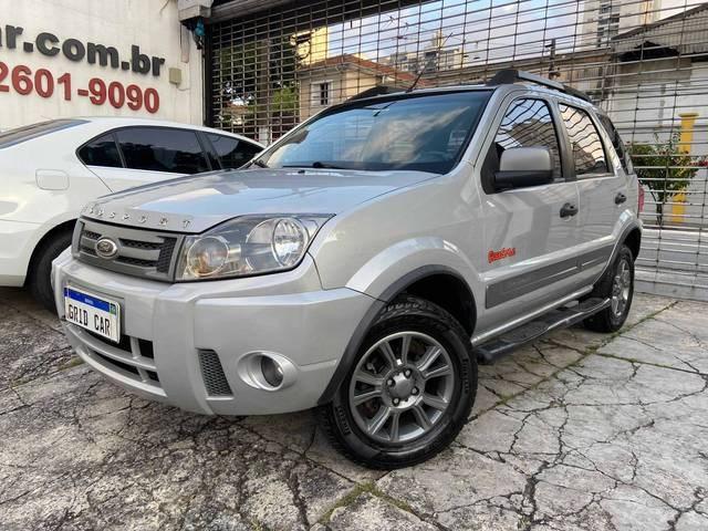 //www.autoline.com.br/carro/ford/ecosport-16-freestyle-16v-flex-4p-manual/2012/sao-paulo-sp/14253962