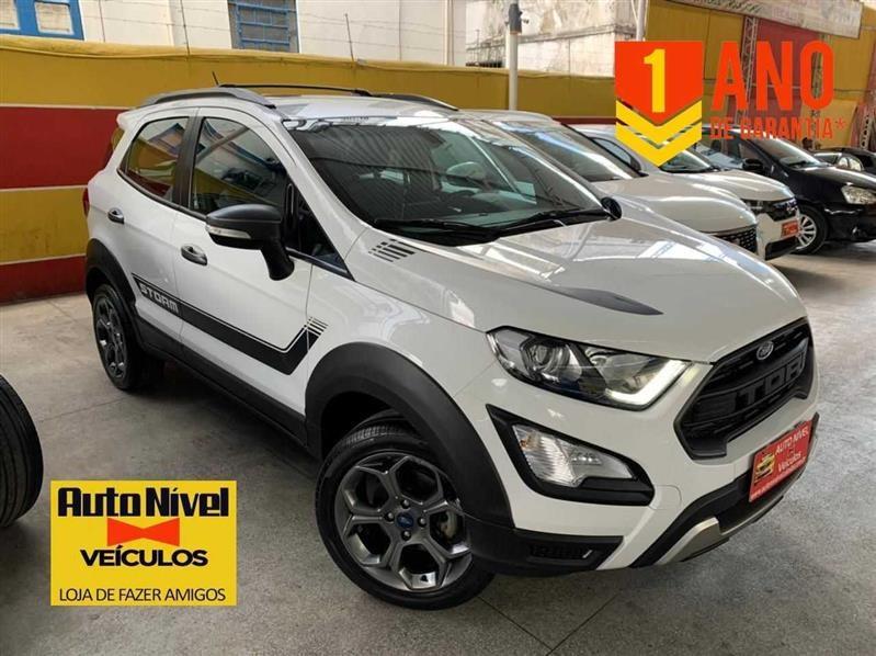 //www.autoline.com.br/carro/ford/ecosport-20-storm-16v-flex-4p-4x4-automatico/2020/salvador-ba/14259763