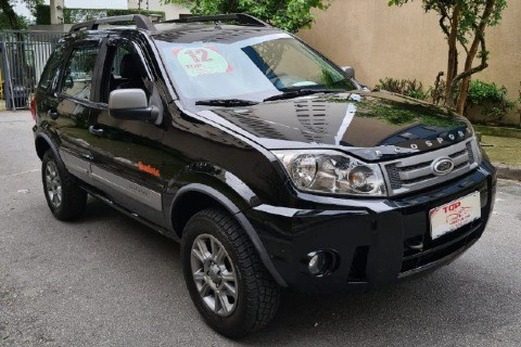 //www.autoline.com.br/carro/ford/ecosport-16-freestyle-16v-flex-4p-manual/2012/sao-paulo-sp/14264304
