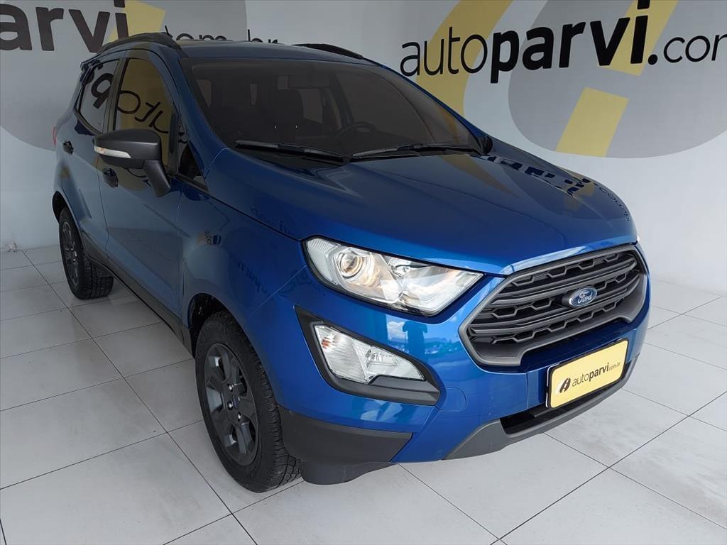 //www.autoline.com.br/carro/ford/ecosport-15-se-12v-flex-4p-manual/2018/recife-pe/14266682