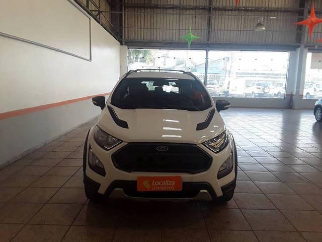 //www.autoline.com.br/carro/ford/ecosport-20-storm-16v-flex-4p-4x4-automatico/2020/sao-paulo-sp/14275266