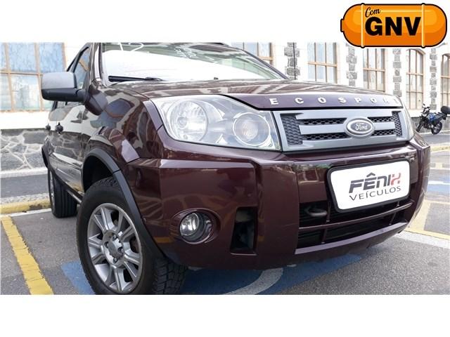 //www.autoline.com.br/carro/ford/ecosport-16-freestyle-16v-flex-4p-manual/2012/rio-de-janeiro-rj/14302795