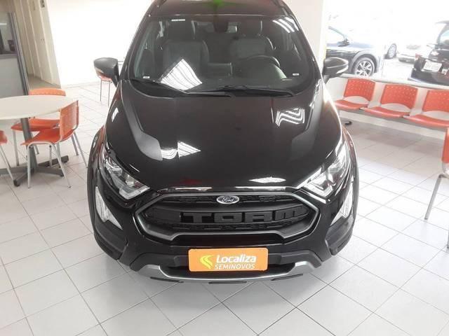 //www.autoline.com.br/carro/ford/ecosport-20-storm-16v-flex-4p-4x4-automatico/2020/sao-paulo-sp/14310442
