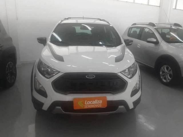 //www.autoline.com.br/carro/ford/ecosport-20-storm-16v-flex-4p-4x4-automatico/2020/sao-paulo-sp/14310444